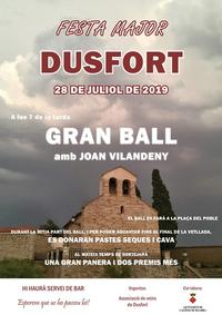 cartell_festa_major_de_dusfort_2019_definitiu_web